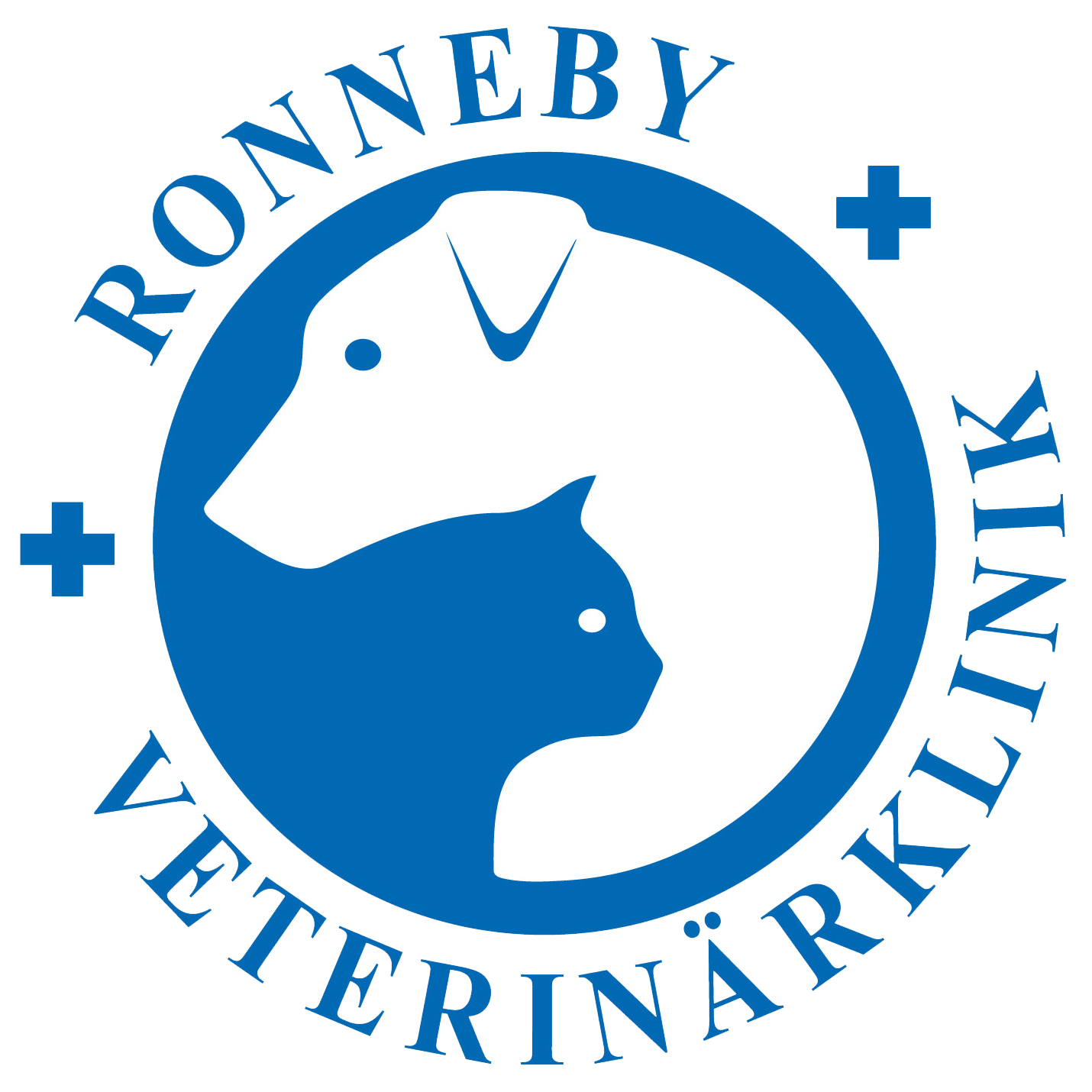 Ronneby Veterinärklinik AB
